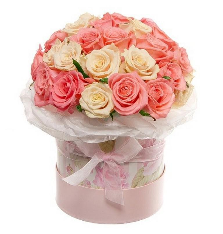 Интернет магазин подарков и цветов москва доставка