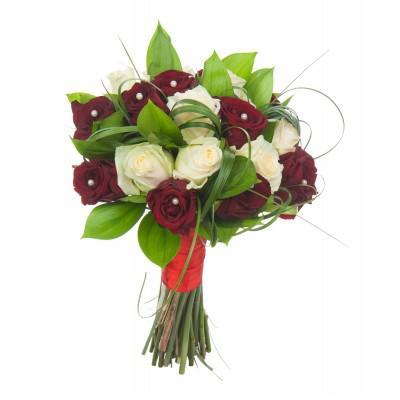 Г кемерово доставка цветов по регионам, камин